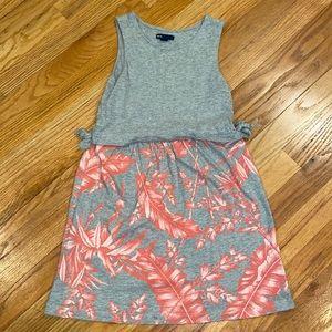Gap | Girls Cotton Dress